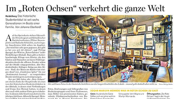 2014-05-06-Stuttgarter-Zeitung