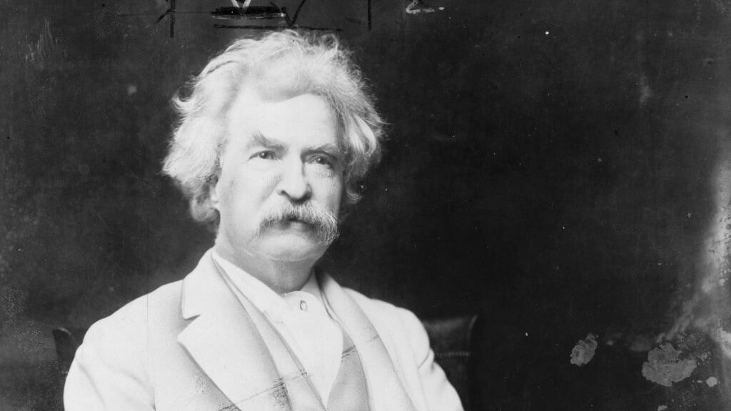 Mark Twains Deutschland – Folge 4 (Arte)